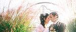 A nagy nap - esküvők